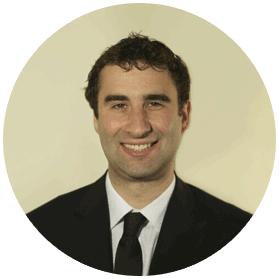 Anthony Riglietti