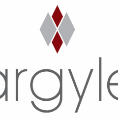 ARGYLE by Crescent Creek Homes