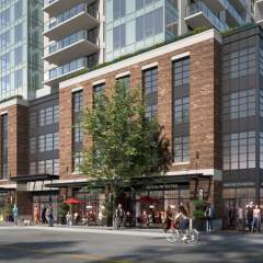 Brooklyn By Misssion Group Kelowna New Condos Presale