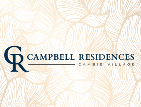 Cambie走廊又一精品城市屋——Campbell Residences