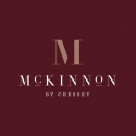 McKinnon By Cressey – 40 Immaculate Kerrisdale Pre-Construction Concrete Apartment Residences