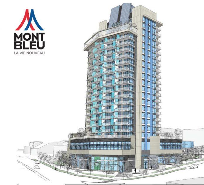 Mont-Bleu-VNC