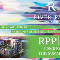 River Park Place – Phase 2 Coming To Richmond