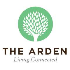 Uploaded ToThe Arden