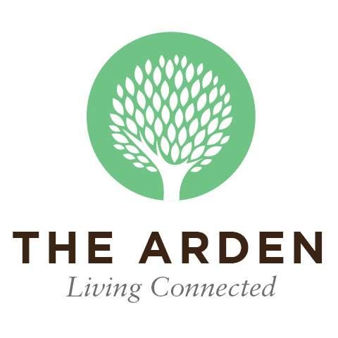 Uploaded ToThe Arden
