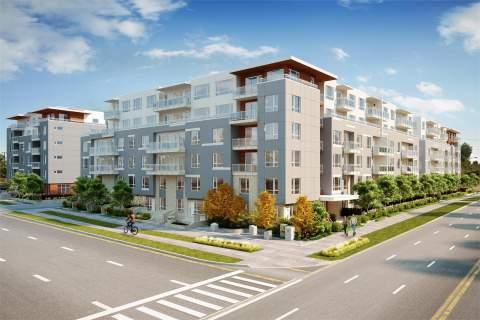 507 10603 140th Street | New Condo In Surrey