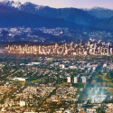 W1 By Concord Pacific – The Newest Presale At Marine And Cambie