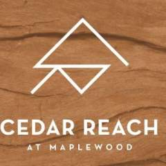 Cedar Reach at Maplewood