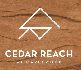 Cedar Reach at Maplewood