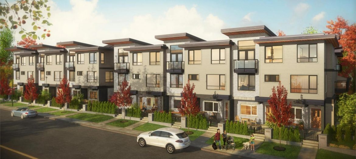 Dwell24-Coquitlam-townhouse