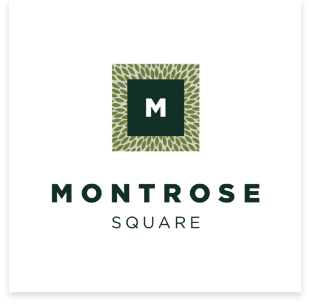Montrose Square