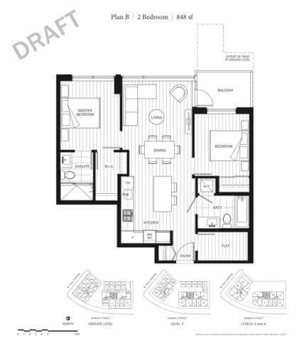 primrose-planb-428x480
