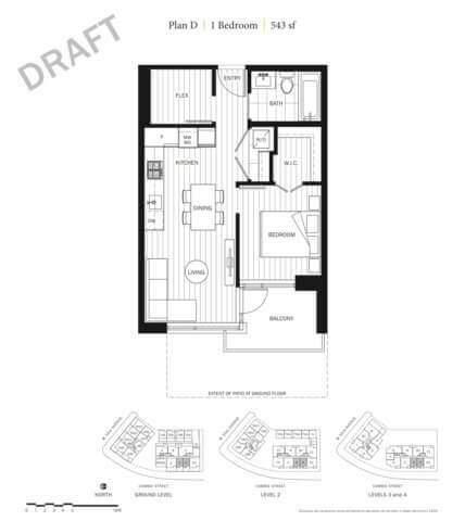 primrose-pland-428x480