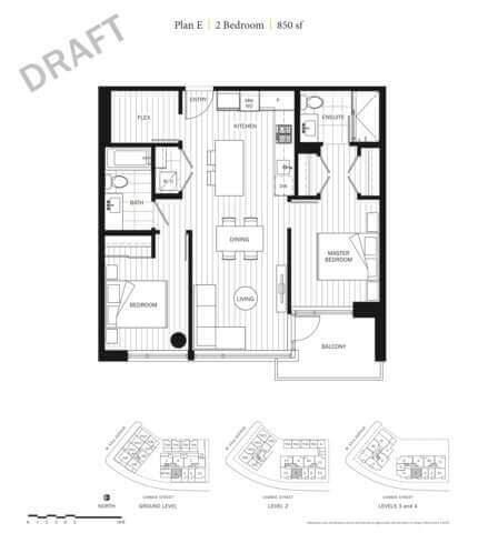 primrose-plane-430x480