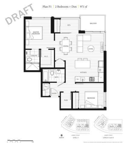 primrose-planf1-430x480