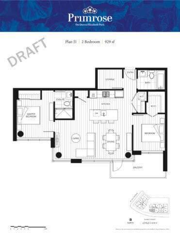primrose-planj1-371x480