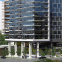 Sussex By Townline Group Of Companies