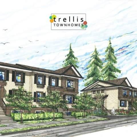 Trellis Townhomes