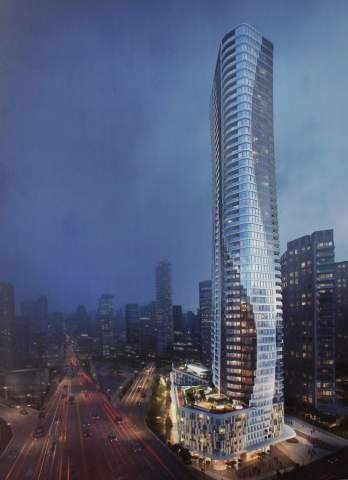 601-Beach-Crescent-tower-rendering-night-960x1324