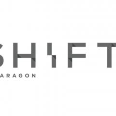 Shift Condo