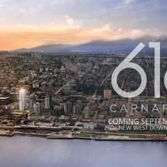 618 Carnarvon New West
