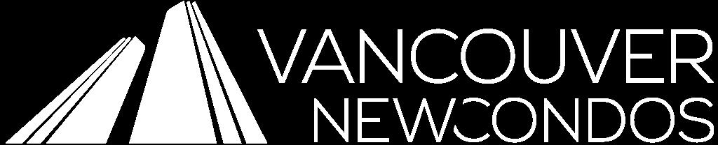 Vancouver New Condos