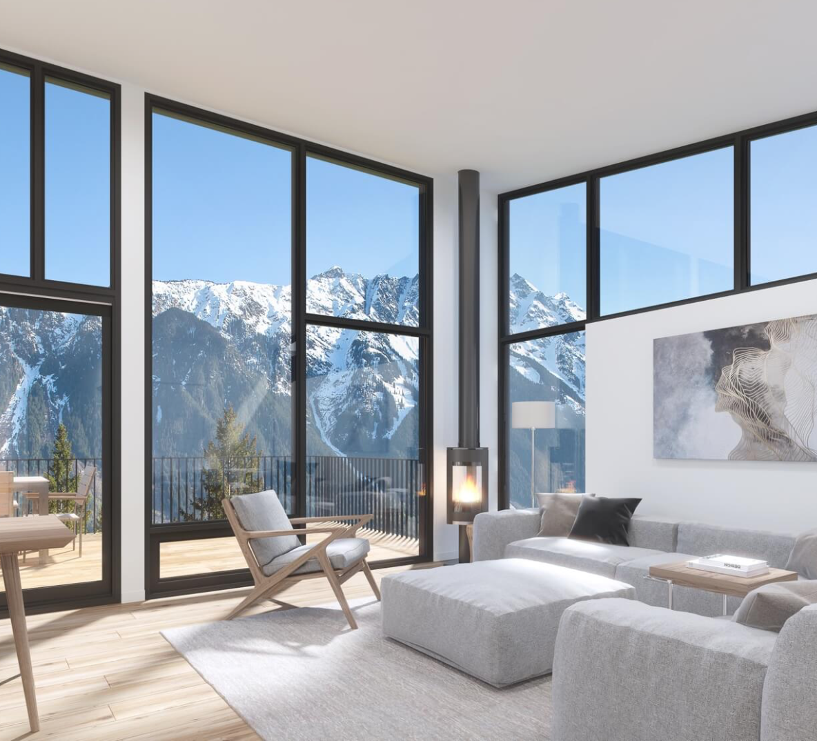 Elevate-at-sunstone-new-home-interior-Pemberton-