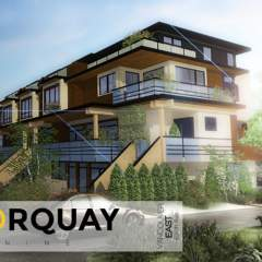 Norquay-Nine-townhouse-development-in-East-Vancouver