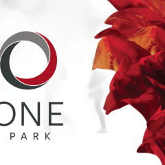 One Park