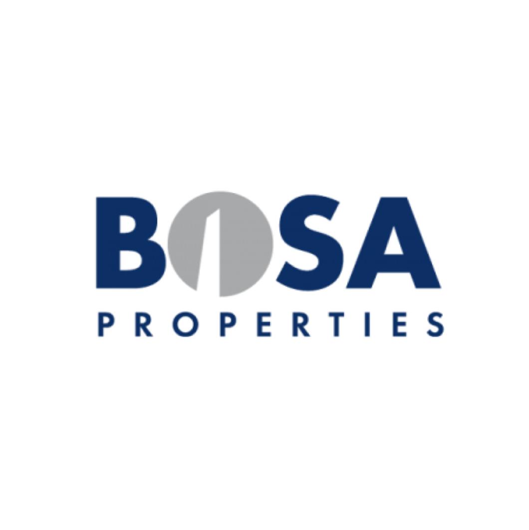 Bosa Logo