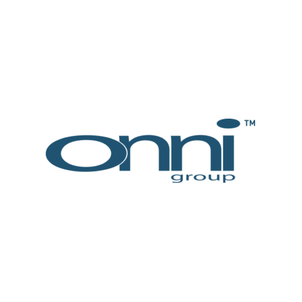 Onni Group logo