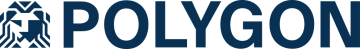 Polygon Homes logo