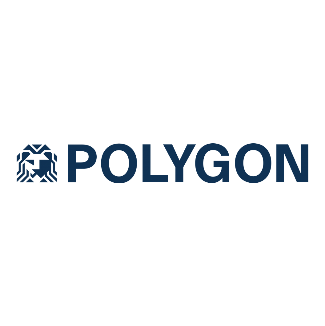 Polygon Homes Logos
