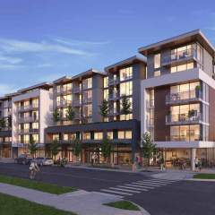 The main-gravitas_platinum_the_main_squamish_rendering.jpg