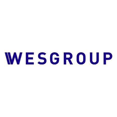 Wesgroup