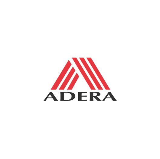 Adera Logo