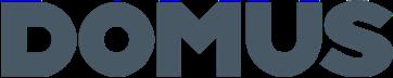 Domus Homes Logo