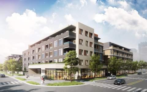 Era Downtown Maple Ridge Homes In Preconstruction Presale Lisiting