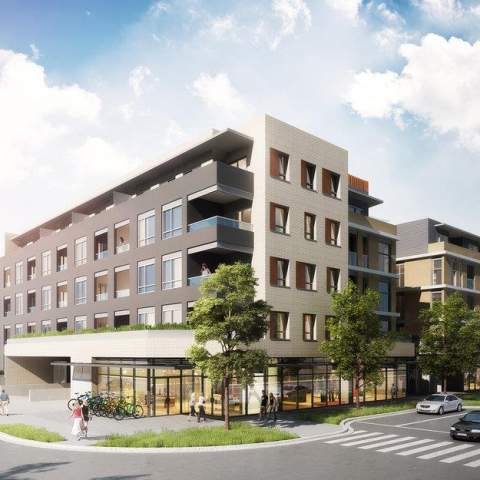 Era Downtown Maple Ridge Homes In Preconstruction Presale Lisiting