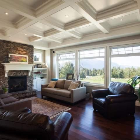 Whitstone Developments Vernon BC New Presale Single Family Homes Listing