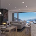 Ariva Premium Estate Living | West Kelowna