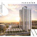 Paradigm By Wesgroup At River District