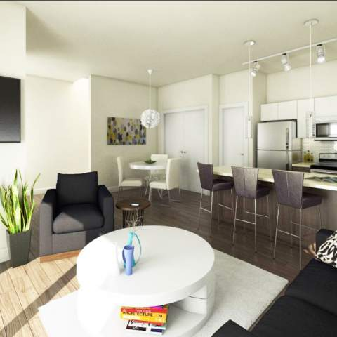 Parkview Townhomes In Burnaby