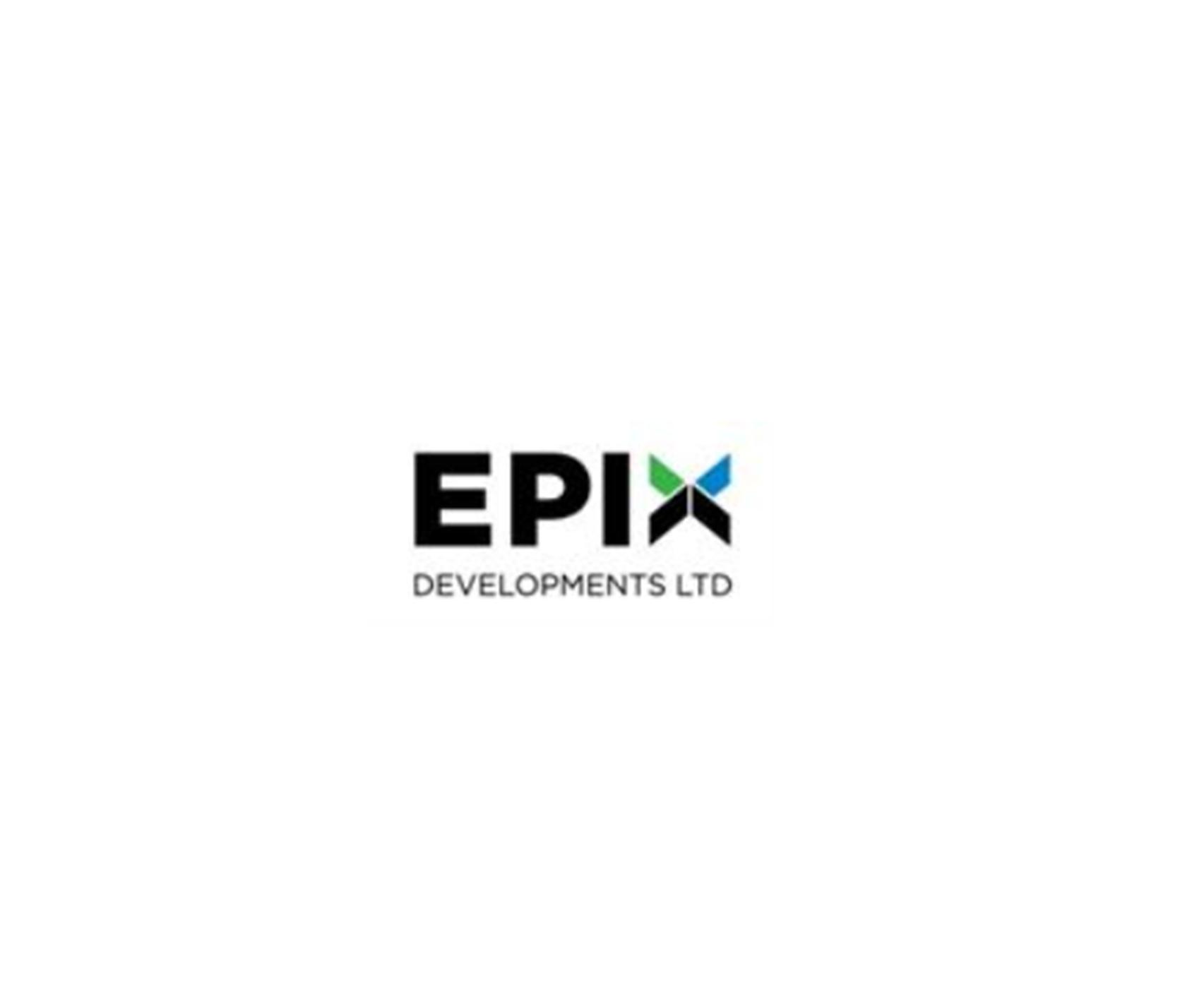 Epix Developments ltd logo